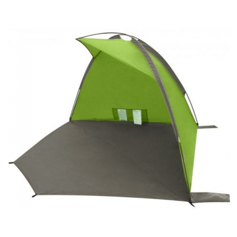 Crossroad SPRING green - Tent shelter