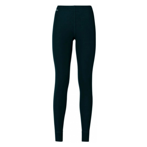 Odlo GOD JUL PRINT - Women's functional tights