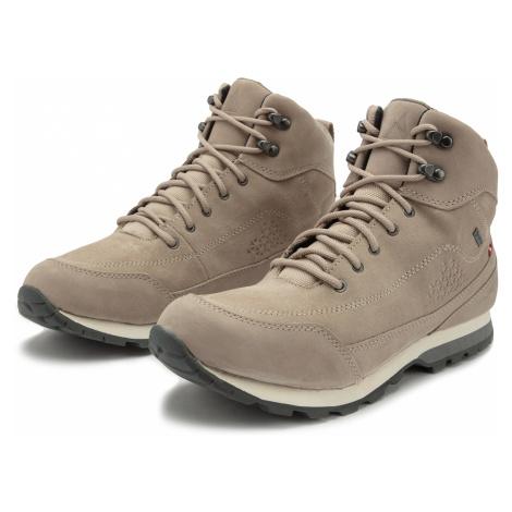 Dachstein Montana GORE-TEX Women's Walking Boots