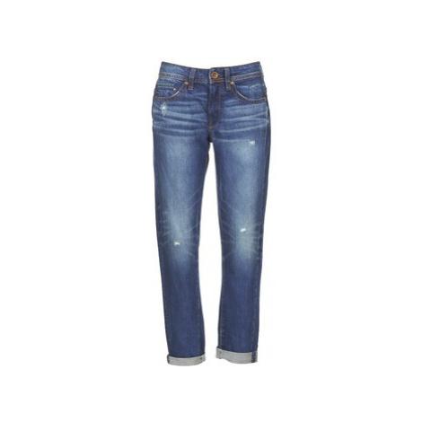 Women's jeans G-Star Raw