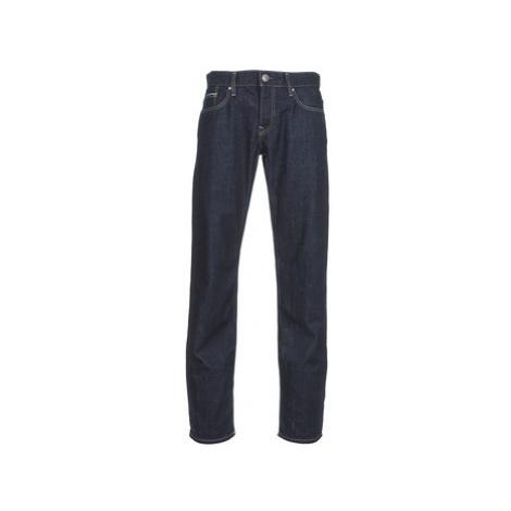 Esprit AFIRI men's Jeans in Blue