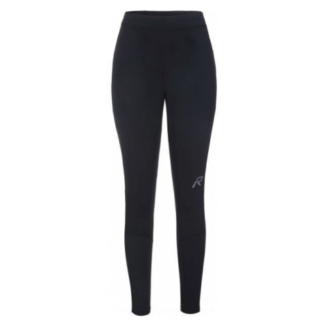 Rukka MAATIALA - Women's functional pants