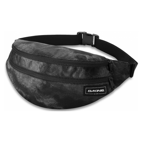 hip bag Dakine Classic Hip Large - Ashcroft Black Jersey