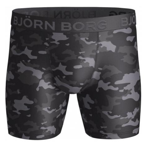 Per Boxer Shorts Men Bjorn Borg