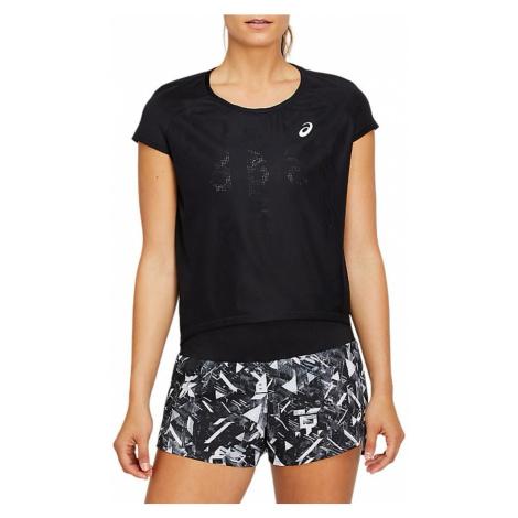 ASICS Future Tokyo Ventilate Women's T-Shirt - SS21
