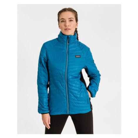 TRIMM Elda Jacket Blue