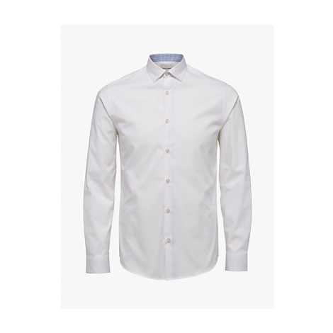 SELECTED HOMME Mark Slim Fit Shirt