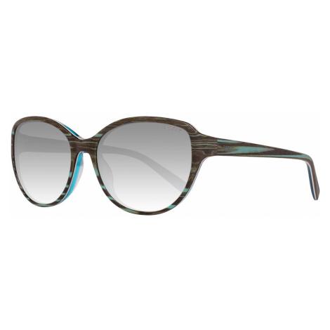 Esprit Sunglasses ET17879 527