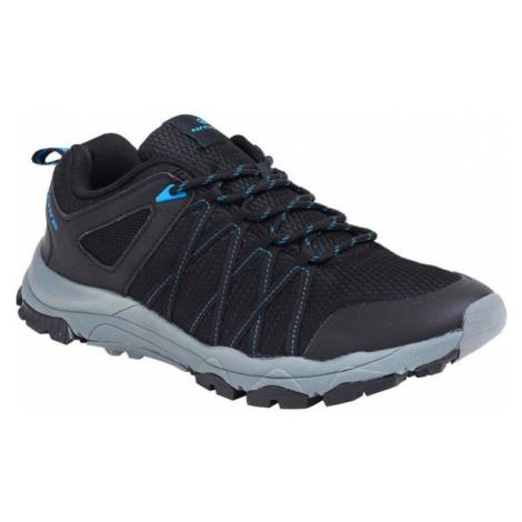 Arcore JACKPOT blue - Men's cross shoes
