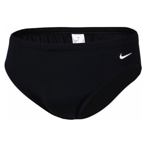 Nike HYDRASTRONG BRIEF - Men's swim briefs