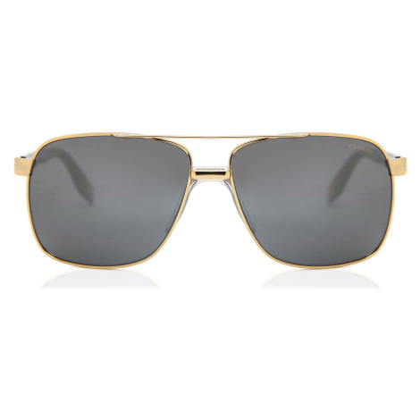 Versace Sunglasses VE2174 Polarized 1002Z3