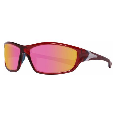 Esprit Sunglasses ET19579 531