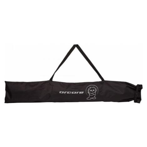 Arcore PIP 1P - Downhill ski bag