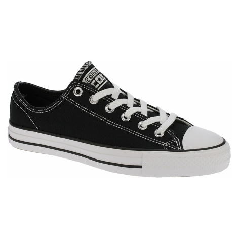 shoes Converse Chuck Taylor All Star One Star Pro OX - 159576/Black/Black/White