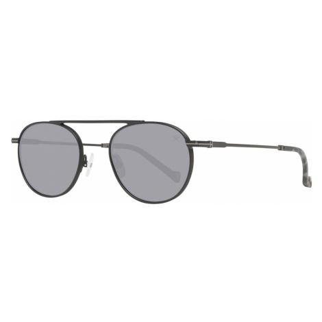 Hackett Sunglasses HSB870 065
