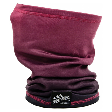 neck warmer Horsefeathers Neck Warmer II - Fade Out