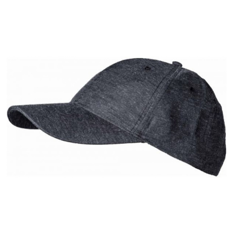 Willard ROBBI - Unisex baseball cap