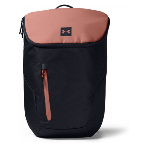 Under Armour SPORTSTYLE BACKPACK - Backpack
