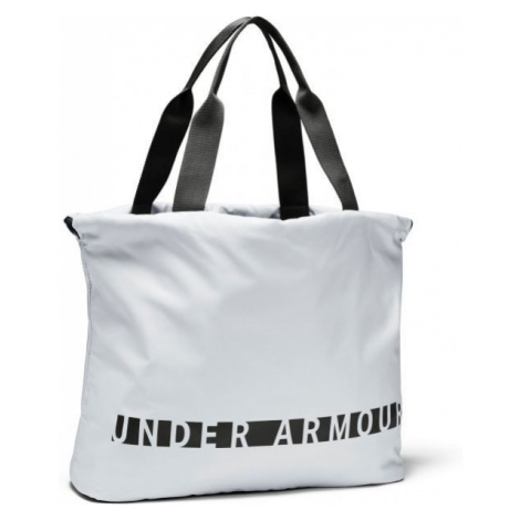 Under Armour FAVOURITE TOTE grey - Women's bag