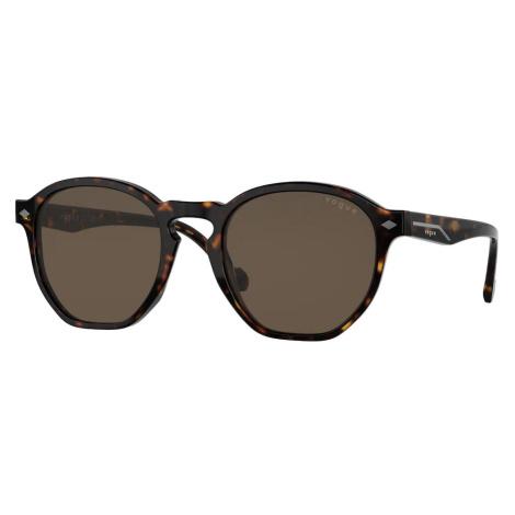 Vogue Eyewear Sunglasses VO5368S W65673
