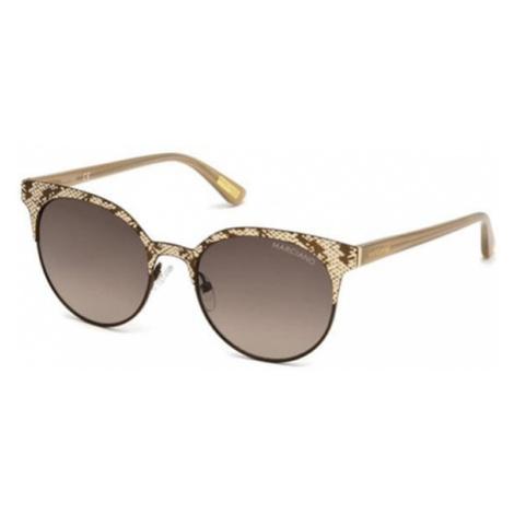 Guess Sunglasses GM 0773 49F