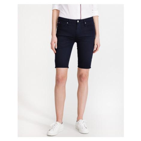 Tommy Hilfiger Venice Shorts Blue