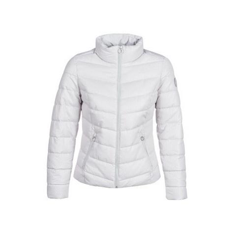 S.Oliver 04-899-61-5060-90G8 women's Jacket in Grey