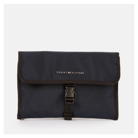 Tommy Hilfiger Men's Elevated Travel Bag - Sky Captain