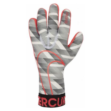 Nike GK MERCURIAL TOUCH VICTORY - Men's goalkeeper gloves