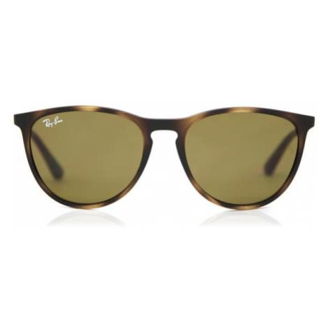 Ray-Ban Junior Sunglasses RJ9060S Izzy 700673