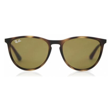Ray-Ban Junior Sunglasses RJ9060S Izzy 700673