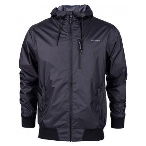 Reaper ALTON dark gray - Men's jacket
