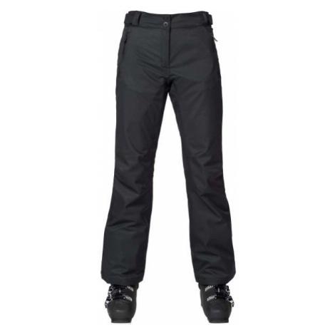 Rossignol W SKI PANT black - Women's ski pants