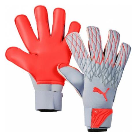 Puma FUTURE GRIP 19.2 - Men's football gloves