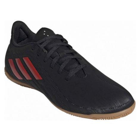 adidas DEPORTIVO IN - Men's indoor court shoes