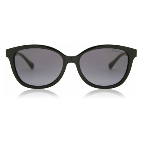 Ralph by Ralph Lauren Sunglasses RA5222 Polarized 1377T3