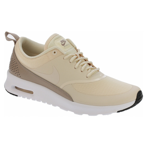 shoes Nike Air Max Thea - Guava Ice/Guava Ice/Diffused Taupe/Black - women´s