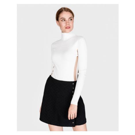 TWINSET Sweater White