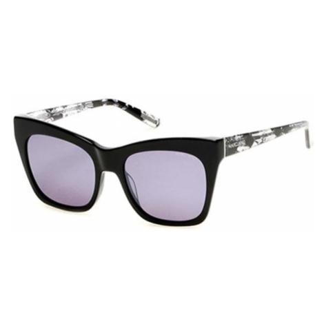 Guess Sunglasses GM 0759 01C