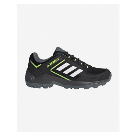 adidas Performance Terrex Eastrail Outdoor shoes Black