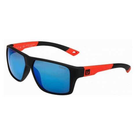 Bolle Sunglasses BRECKEN FLOATABLE Polarized 12459