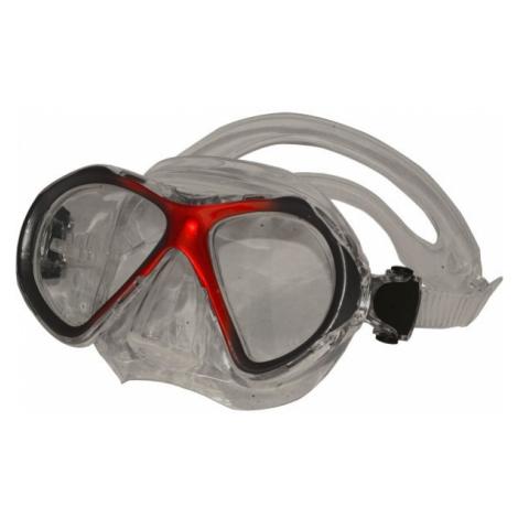 Saekodive M 2204 AS - Snorkeling Mask - Saekodive