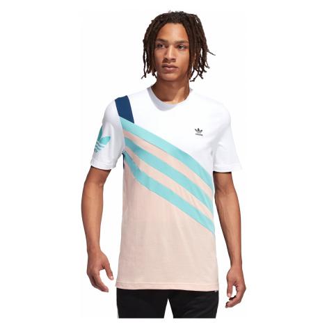 adidas Originals Sportive T-shirt Colorful