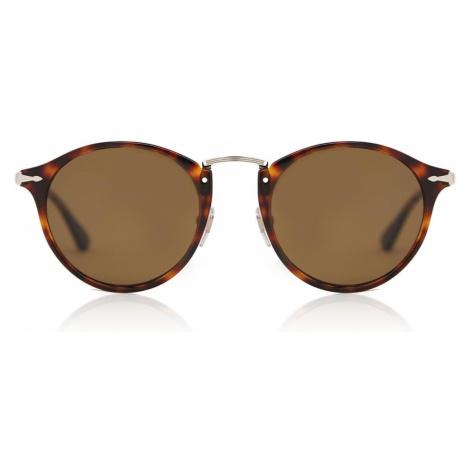 Persol Sunglasses PO3166S CALLIGRAPHER Polarized 24/57