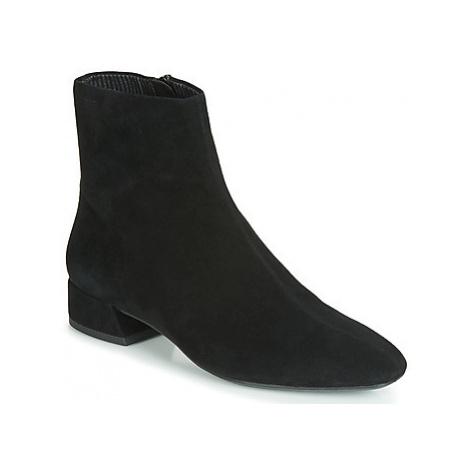 Vagabond JOYCE women's Mid Boots in Black