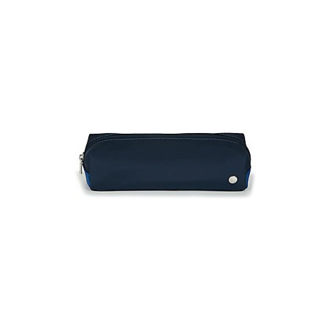 Jacadi EPURE TROUSSE boys's Children's Cosmetic bag in Blue