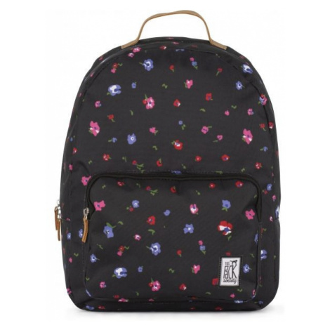 The Pack Society CLASSIC BACKPACK black - Women's backpack