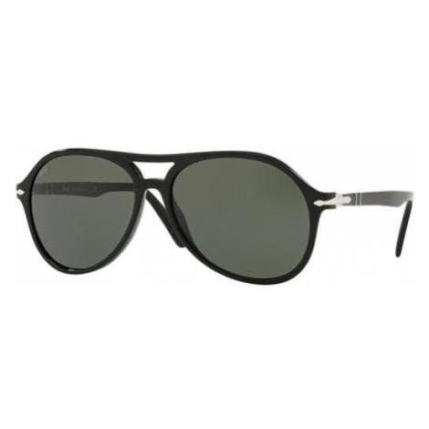 Persol Sunglasses PO3194S 104131