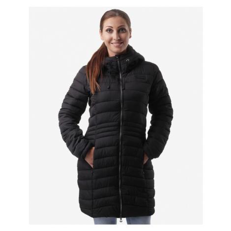 Loap Jesie Coat Black
