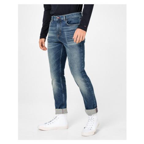 Tommy Hilfiger Houston Jeans Blue